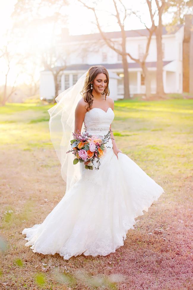 bridal-371-1
