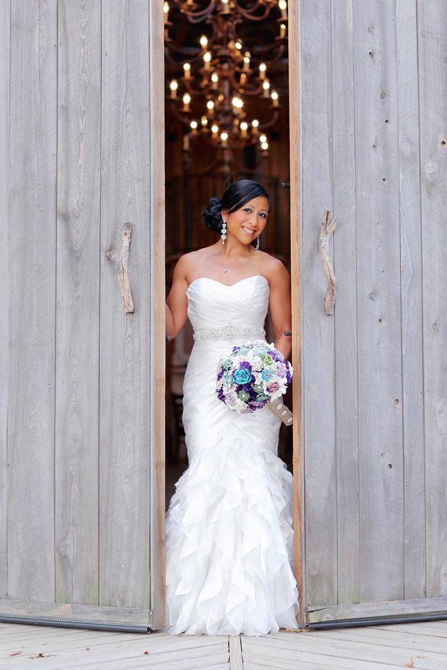 bridals_68