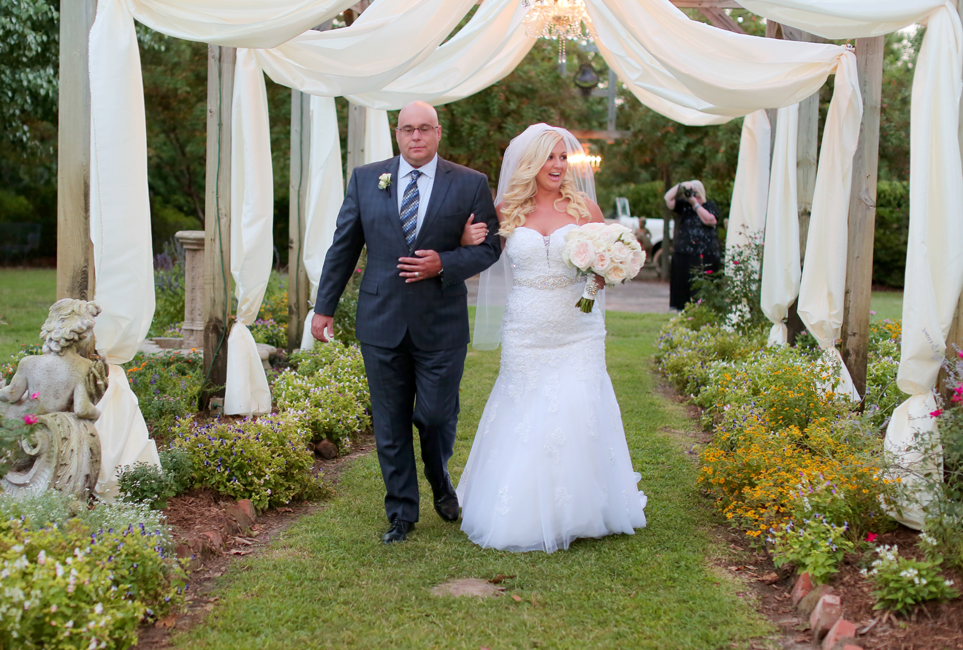 2014oct4_wedding-1359