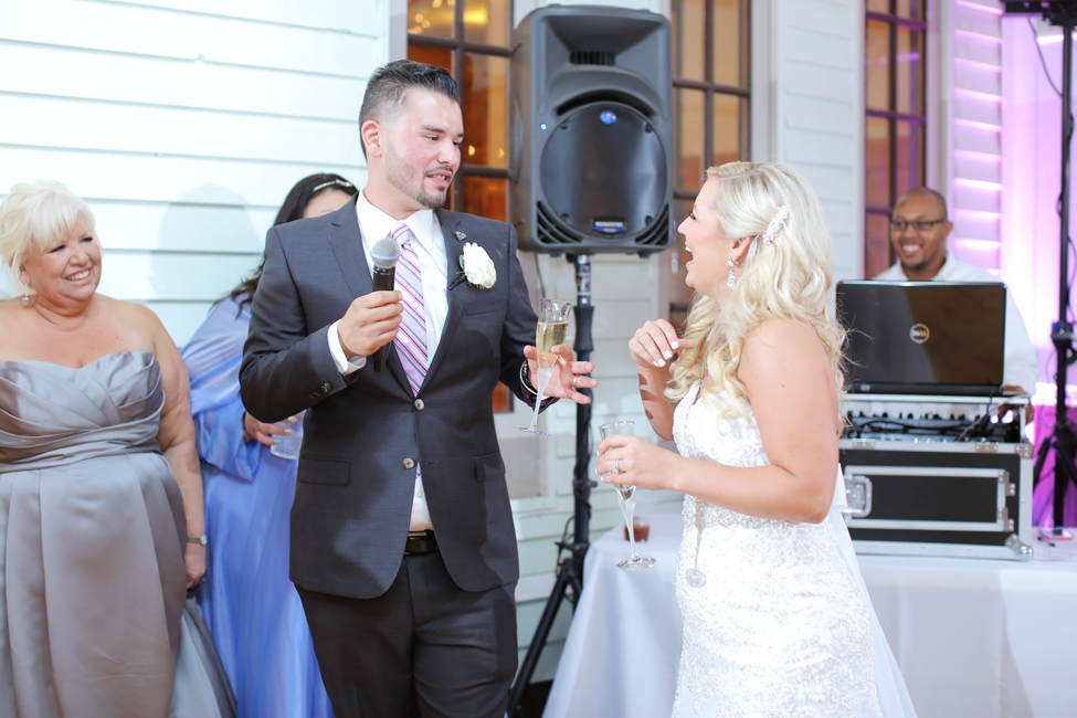 2014oct4_wedding-2153