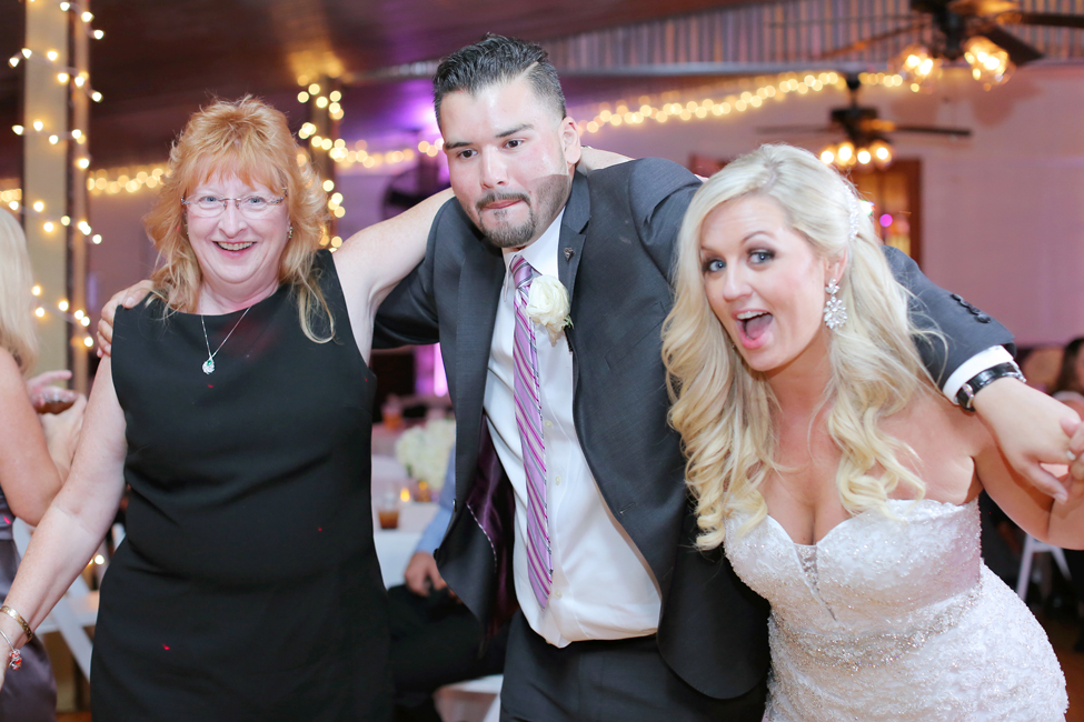 2014oct4_wedding-2427