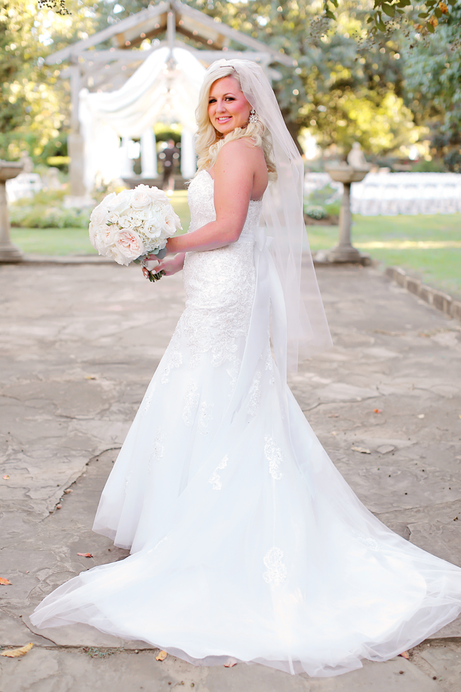 2014oct4_wedding-369