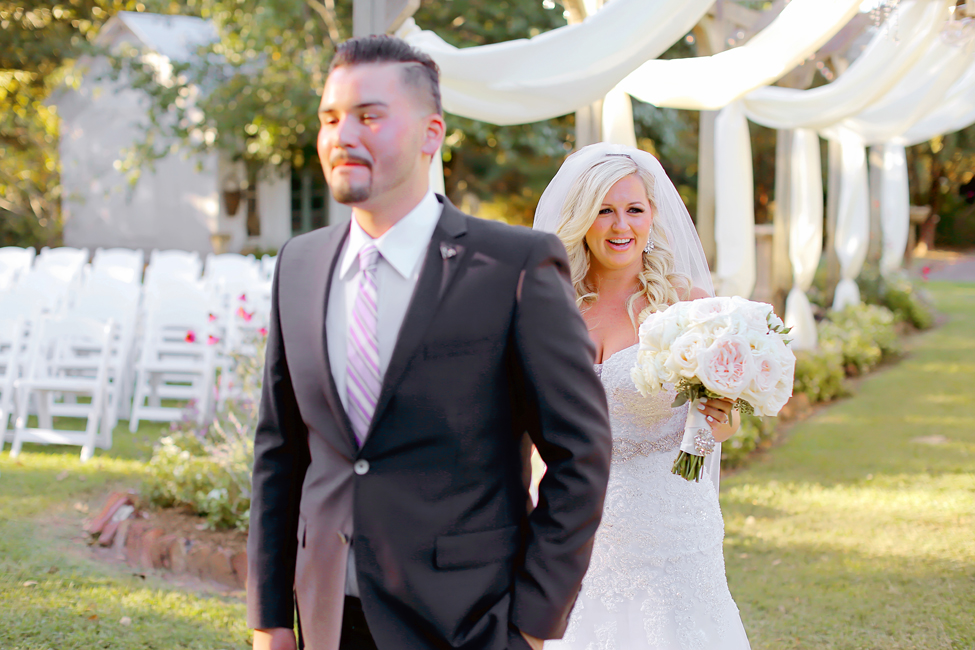 2014oct4_wedding-437