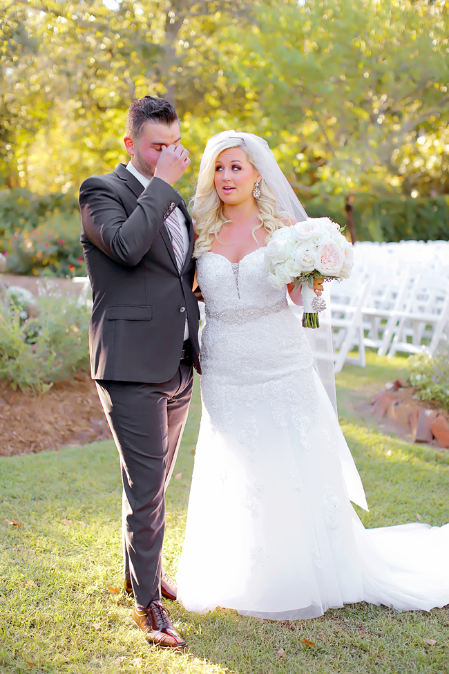 2014oct4_wedding-479