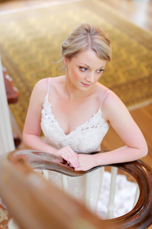bridals_tylertexas_121