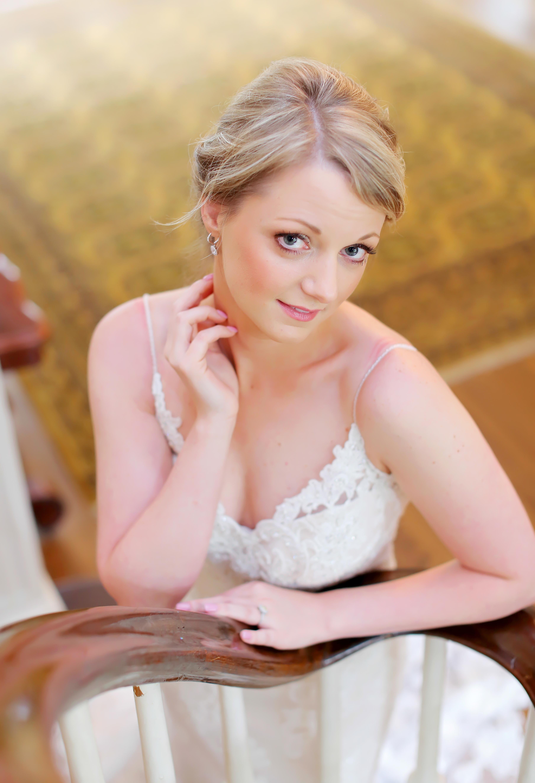 bridals_tylertexas_139
