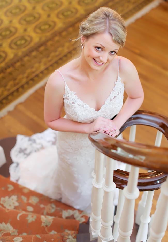 bridals_tylertexas_153