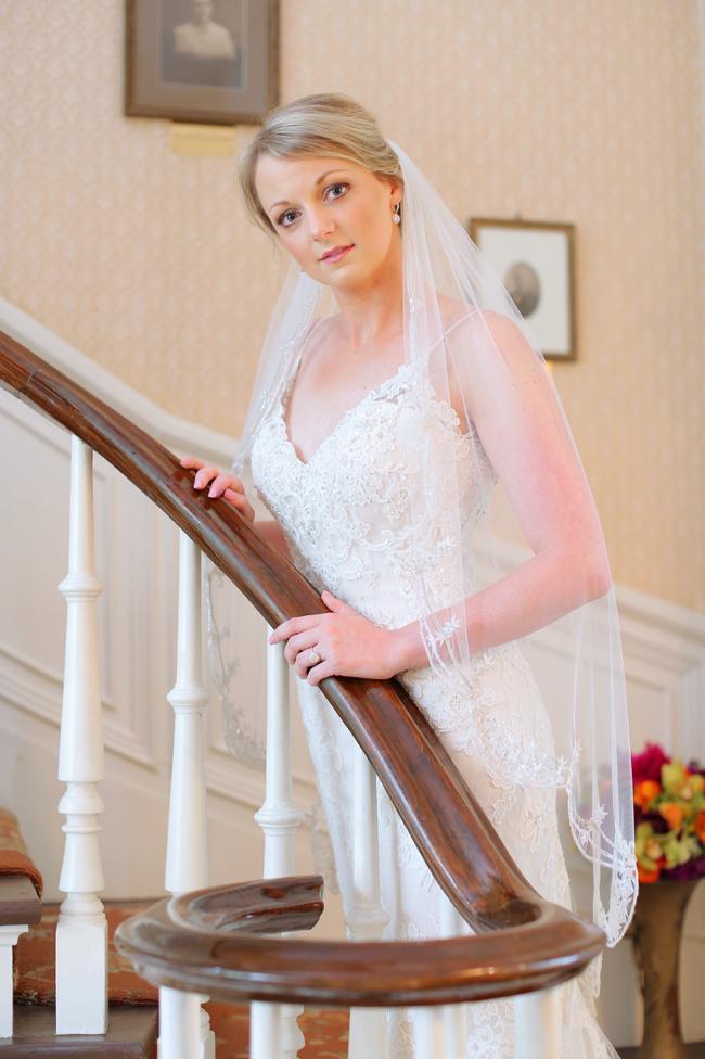 bridals_tylertexas_212