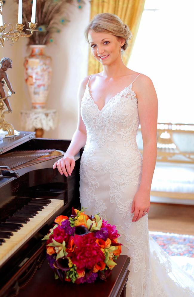 bridals_tylertexas_256