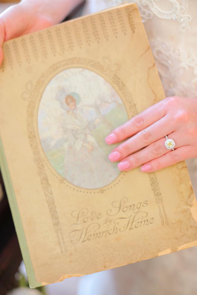bridals_tylertexas_263