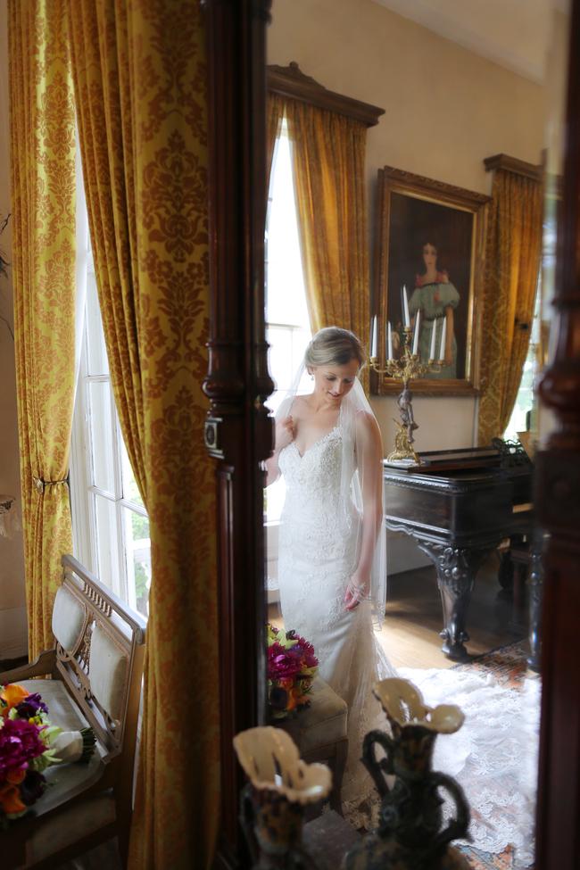 bridals_tylertexas_315