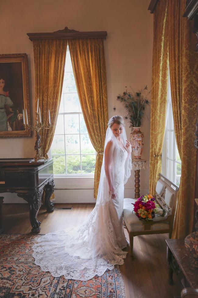 bridals_tylertexas_326-1