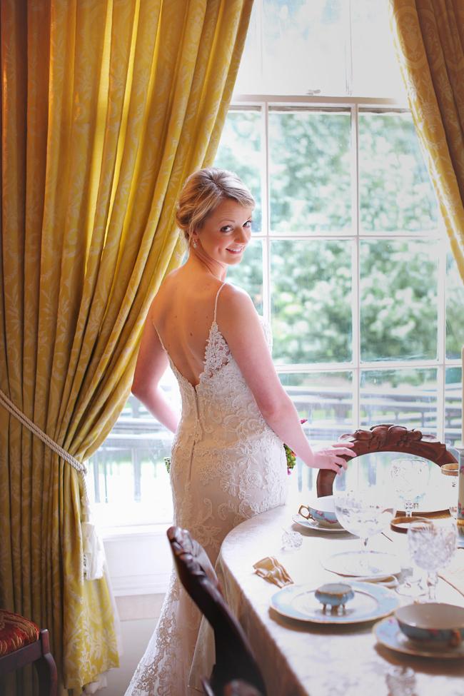 bridals_tylertexas_356