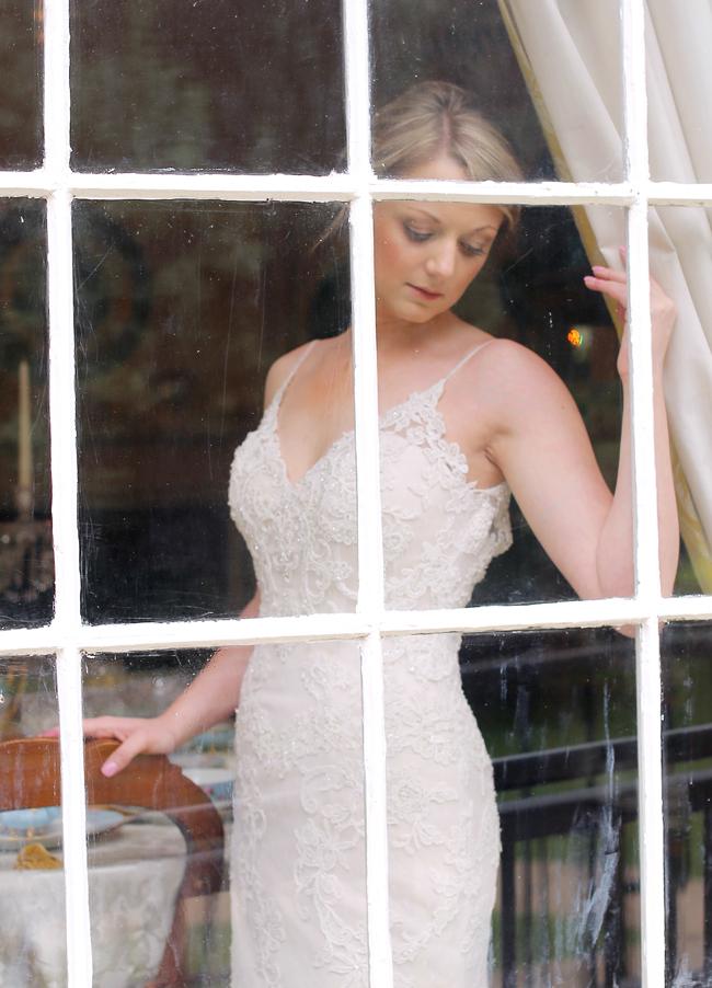 bridals_tylertexas_376