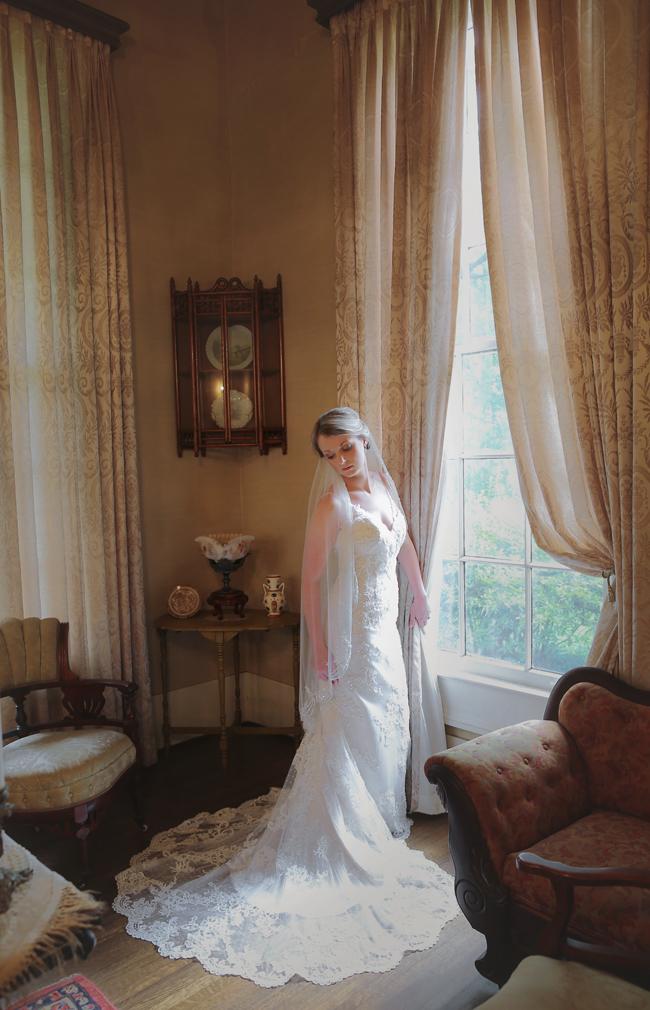 bridals_tylertexas_405-1