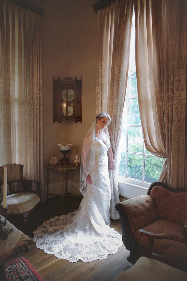 bridals_tylertexas_413-1