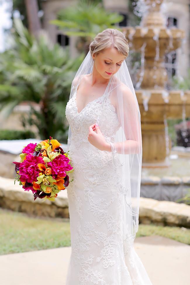 bridals_tylertexas_496