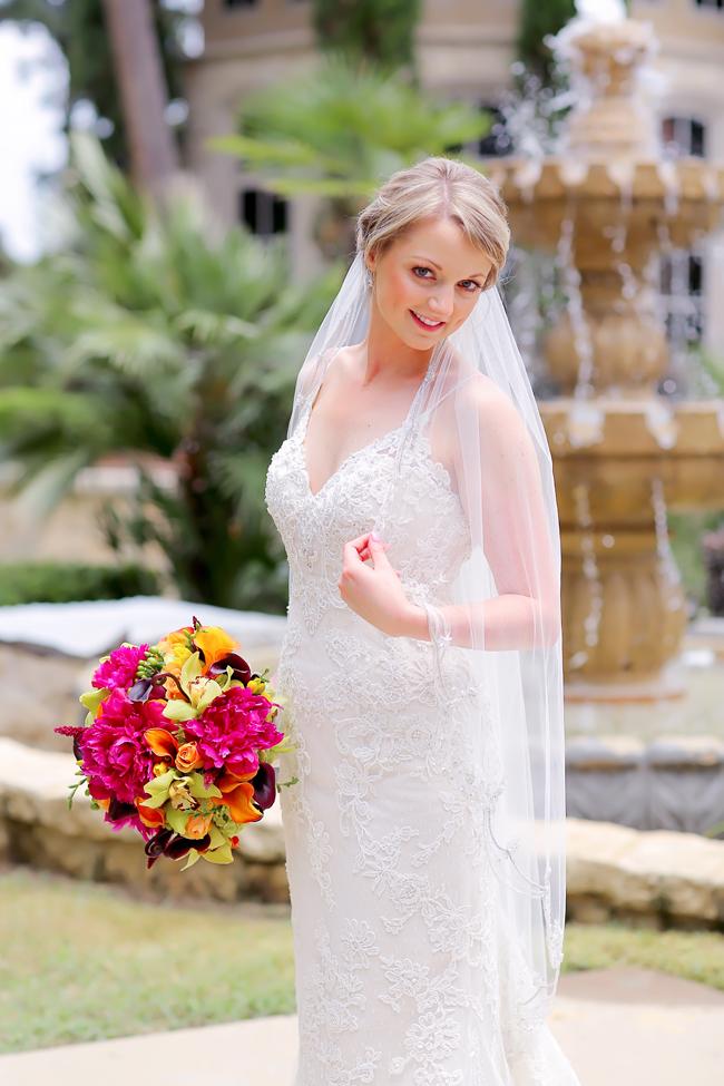 bridals_tylertexas_499