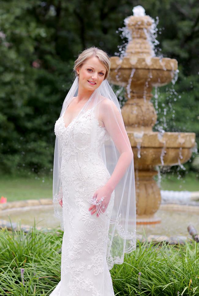 bridals_tylertexas_509