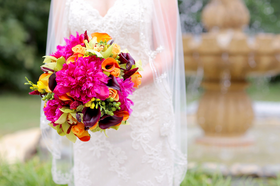 bridals_tylertexas_534