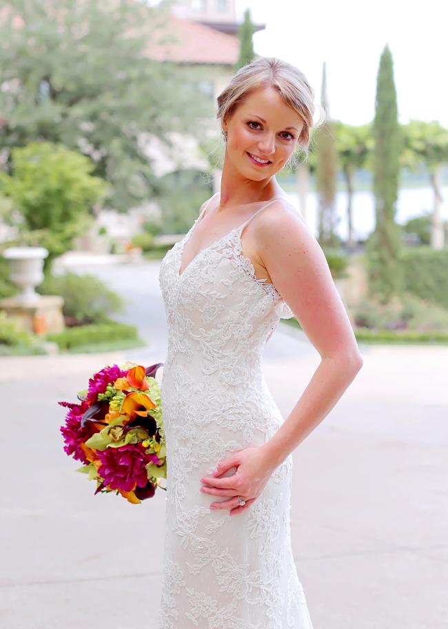 bridals_tylertexas_692