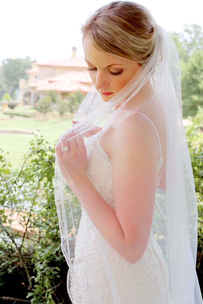 bridals_tylertexas_757