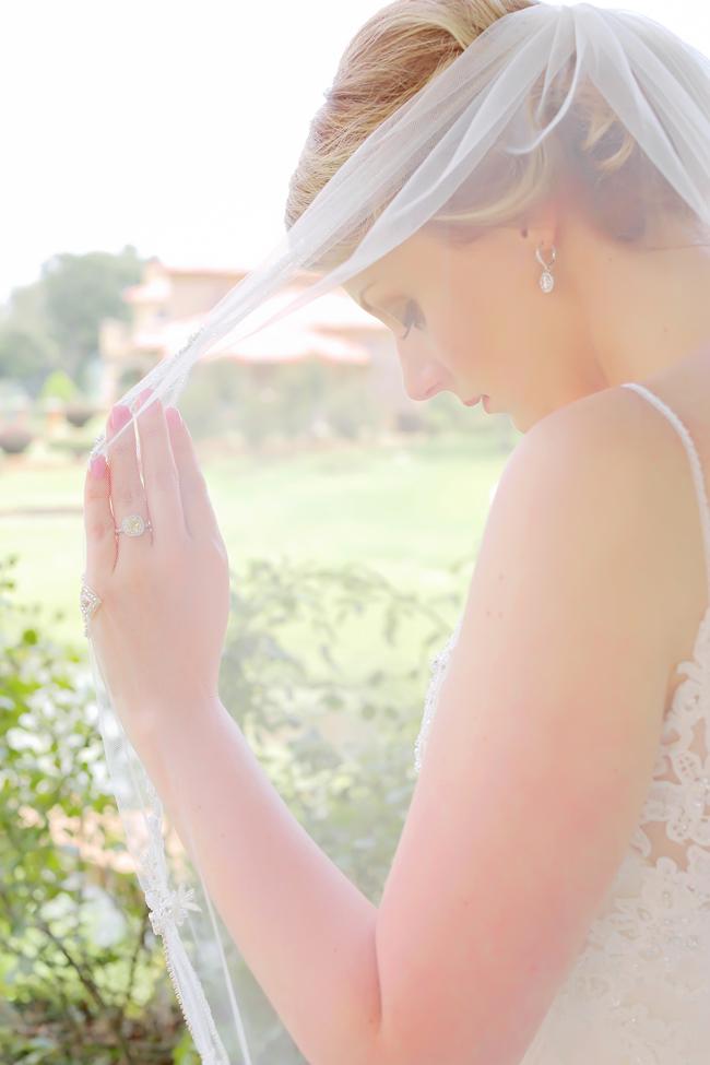 bridals_tylertexas_777