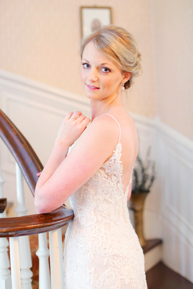 bridals_tylertexas_92