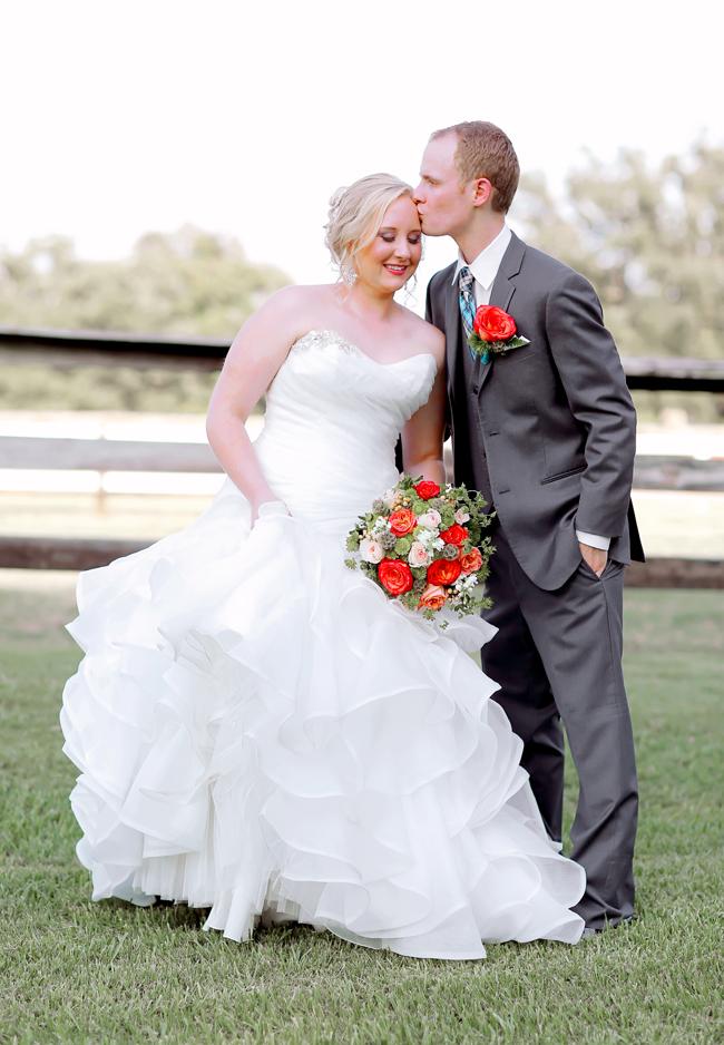2014_centaur_wedding_1023