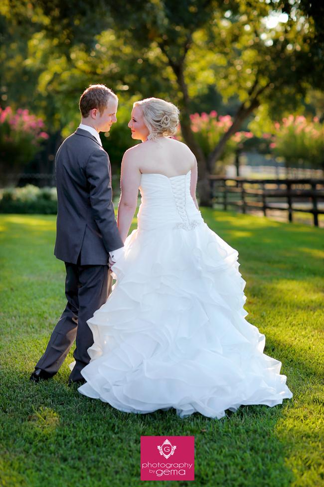 2014_centaur_wedding_1062