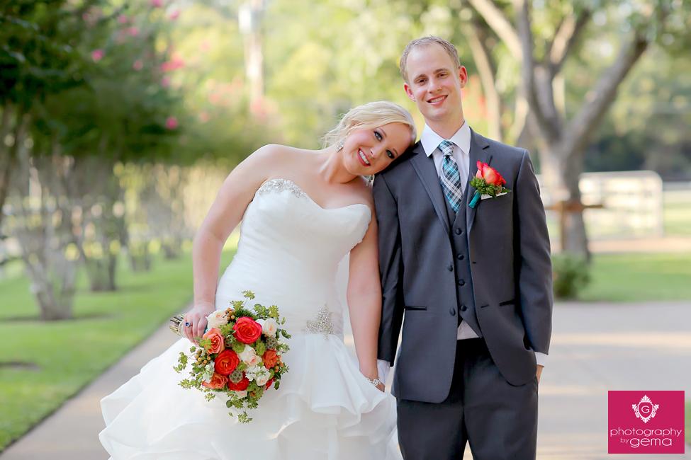 2014_centaur_wedding_1070
