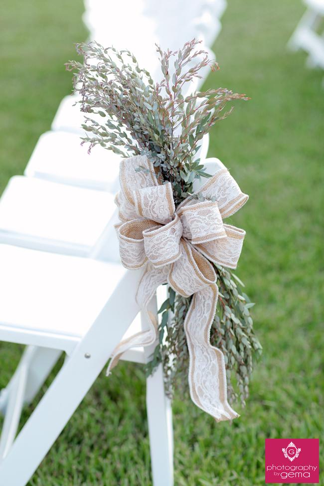 2014_centaur_wedding_1794