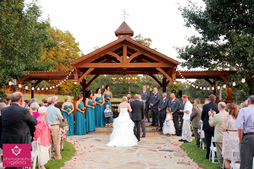 2014_centaur_wedding_2166