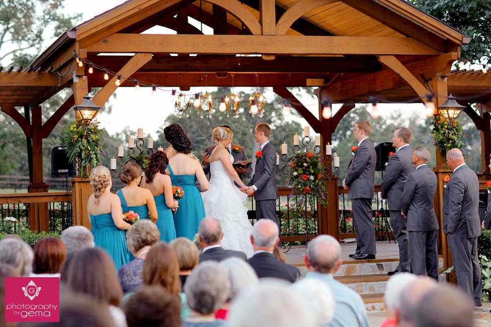 2014_centaur_wedding_2300