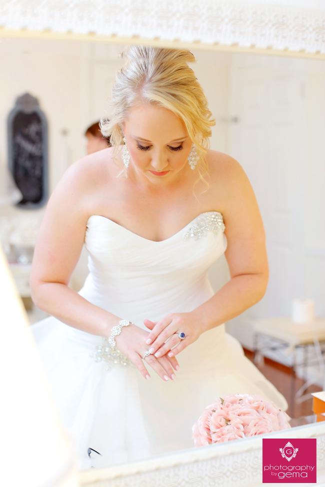 2014_centaur_wedding_245