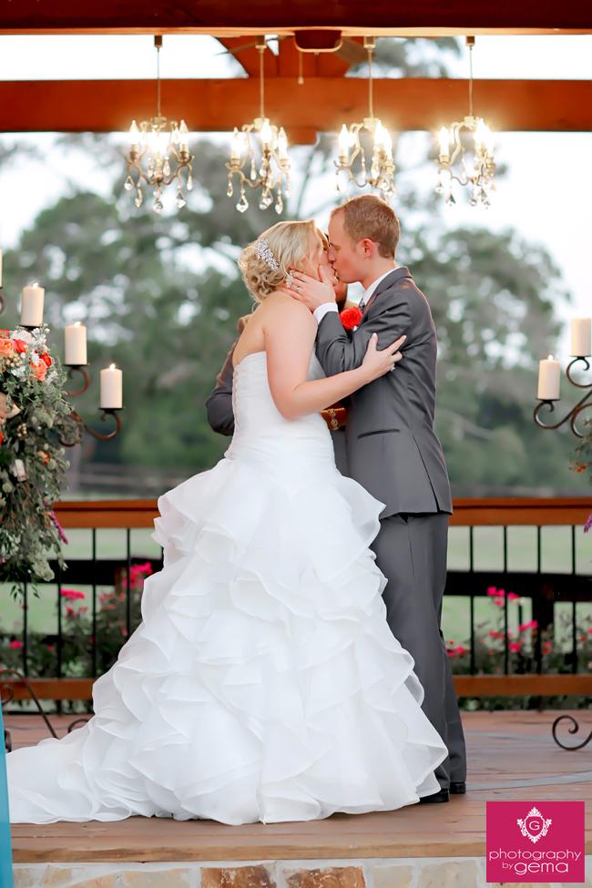 2014_centaur_wedding_2556