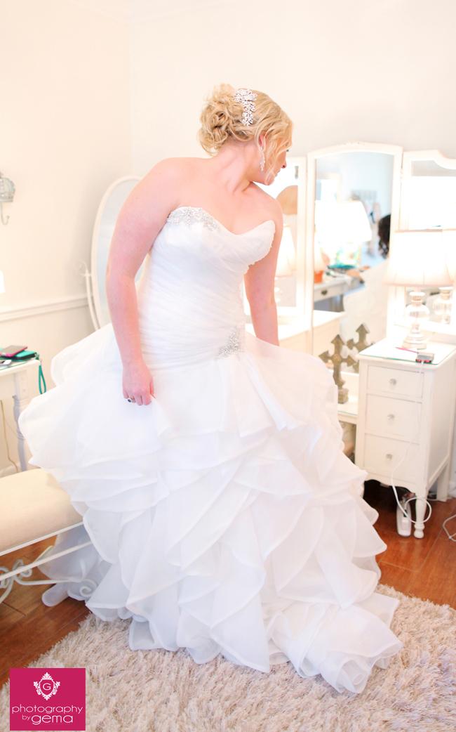 2014_centaur_wedding_291