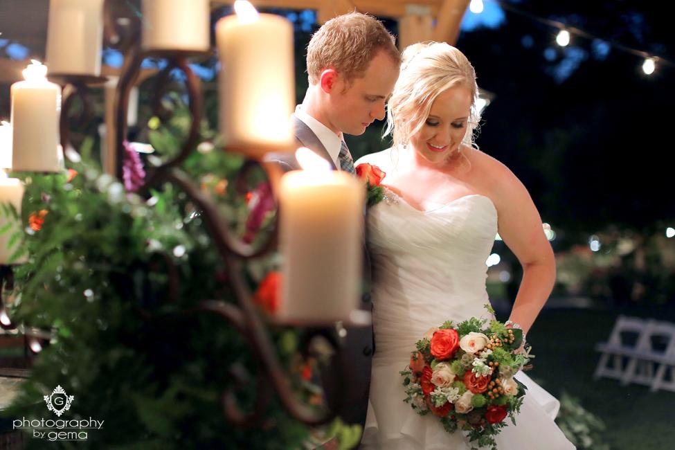 2014_centaur_wedding_2953
