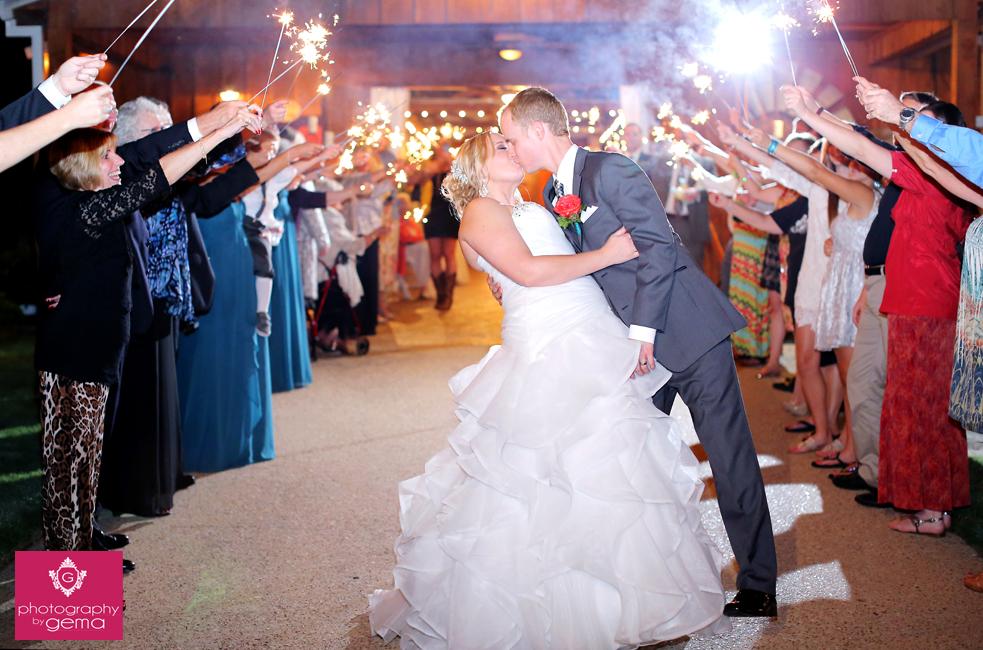 2014_centaur_wedding_4067