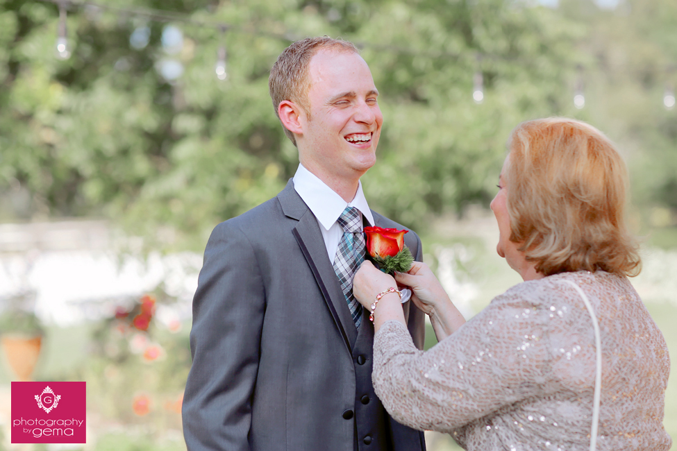 2014_centaur_wedding_542