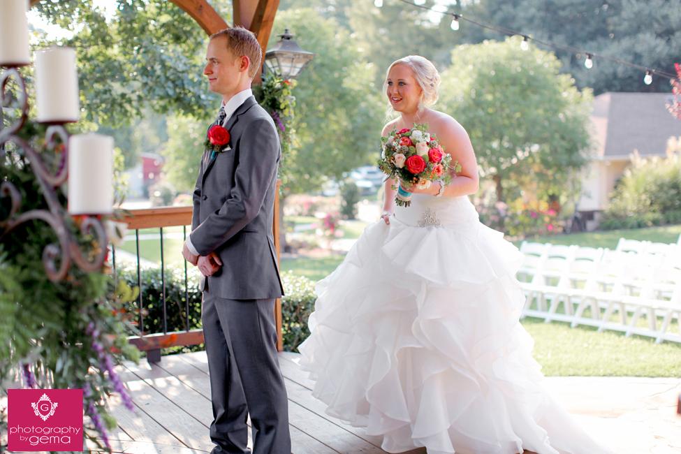 2014_centaur_wedding_599