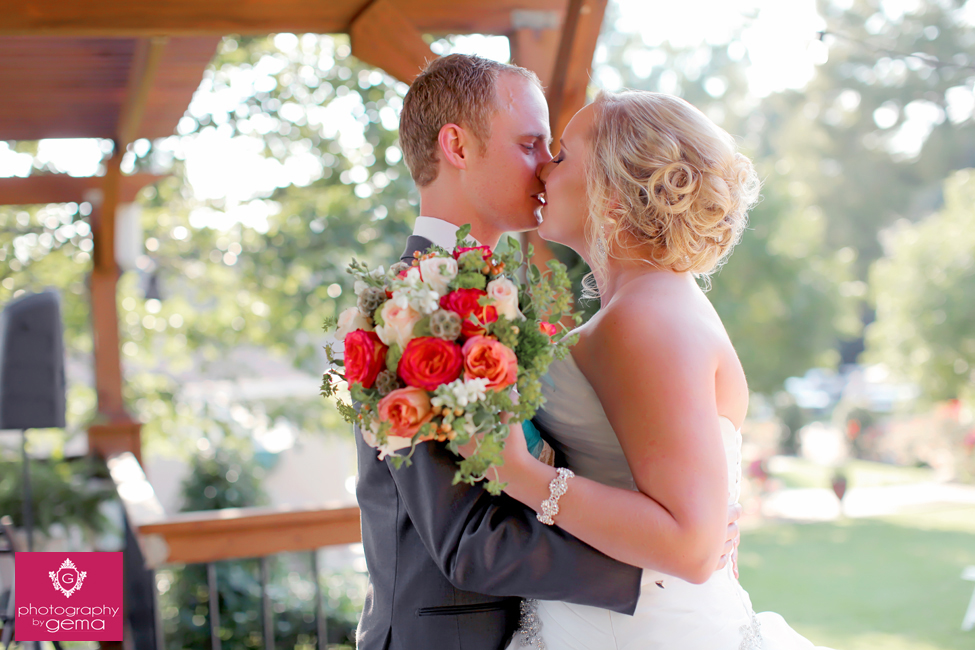 2014_centaur_wedding_622