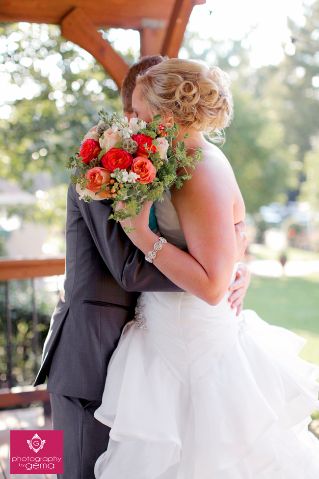2014_centaur_wedding_627