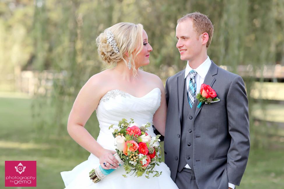 2014_centaur_wedding_847
