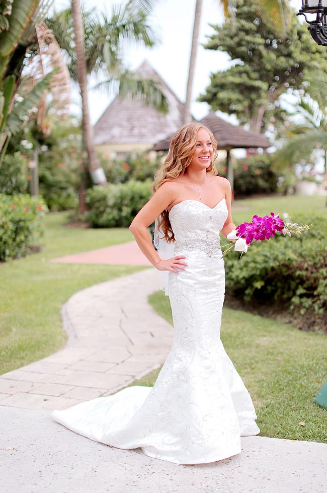 destination_antigua_wedding_1612