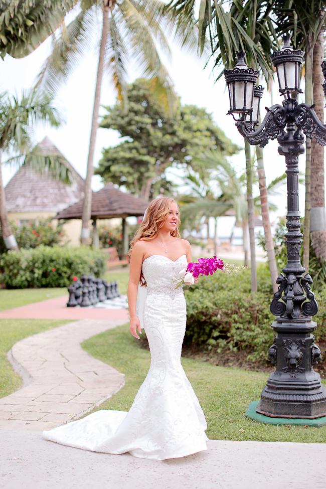 destination_antigua_wedding_1628