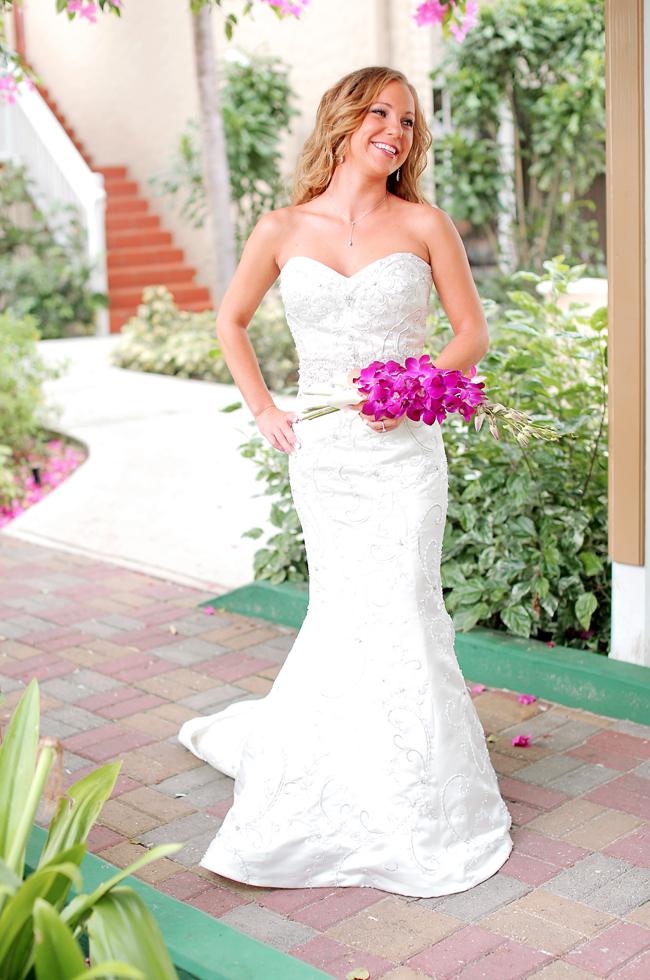 destination_antigua_wedding_1667