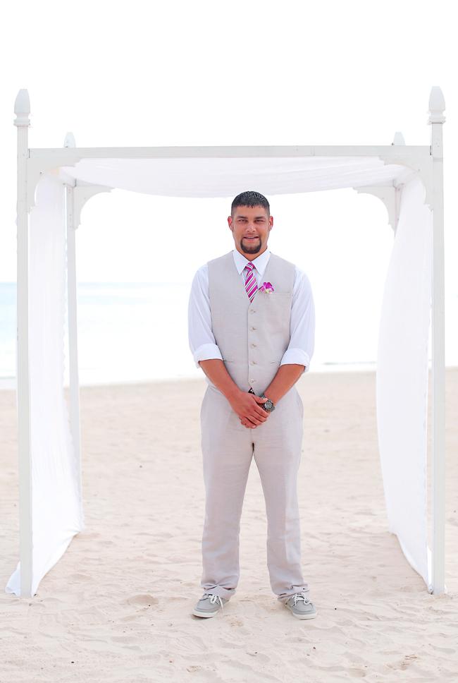 destination_antigua_wedding_1702