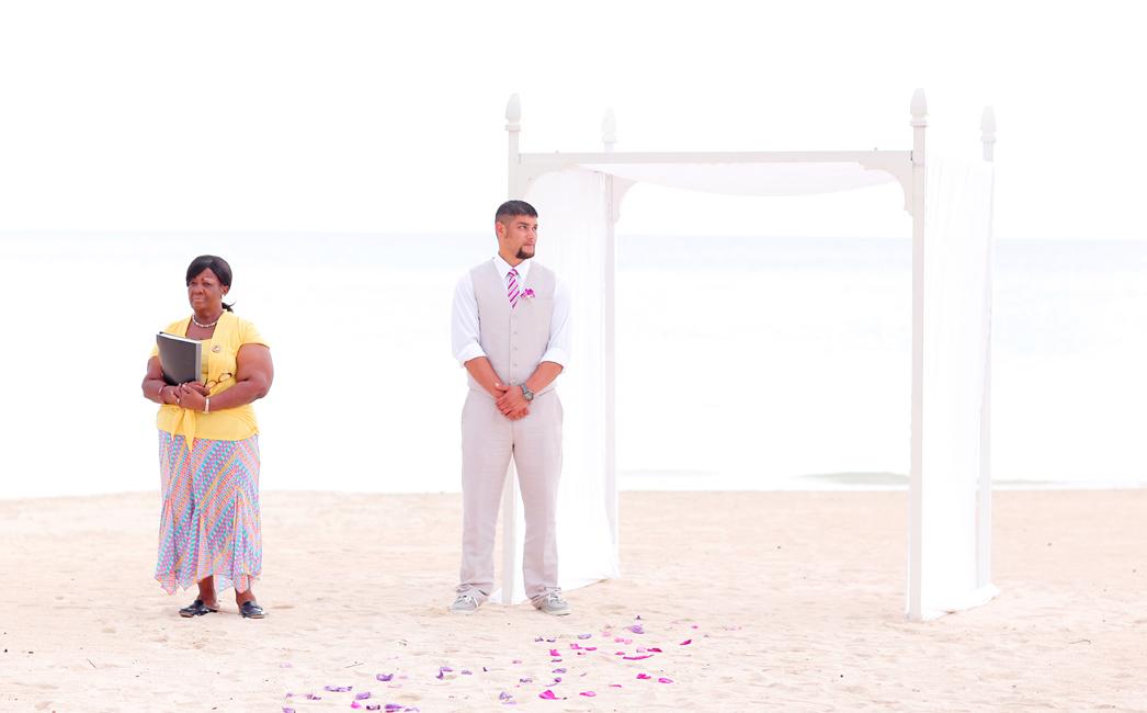 destination_antigua_wedding_1784-1