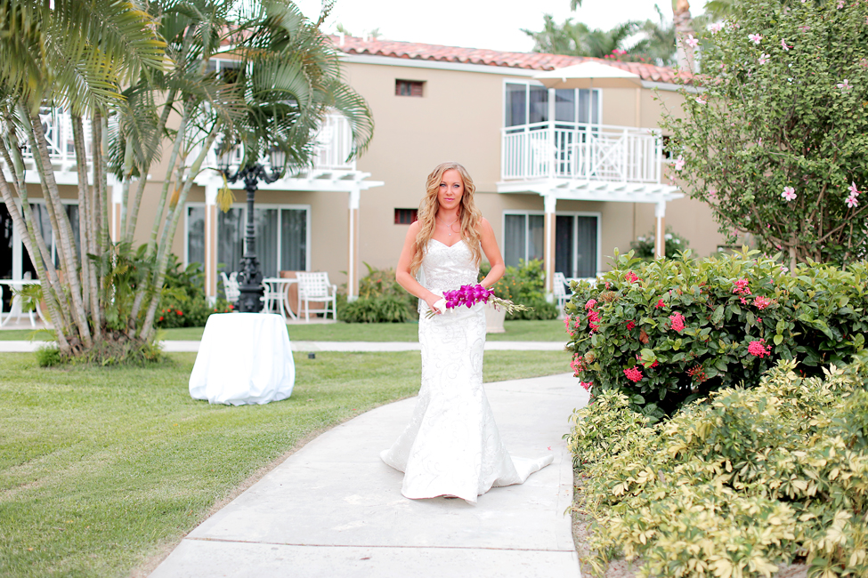 destination_antigua_wedding_1793